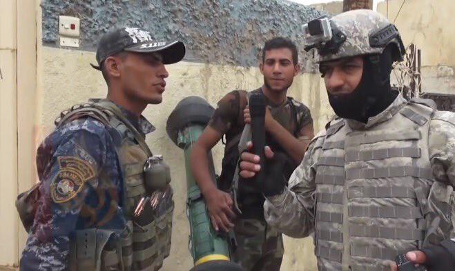M47-Dragon-Saeghe-iraq-govt-forces-c2016-inlj-1