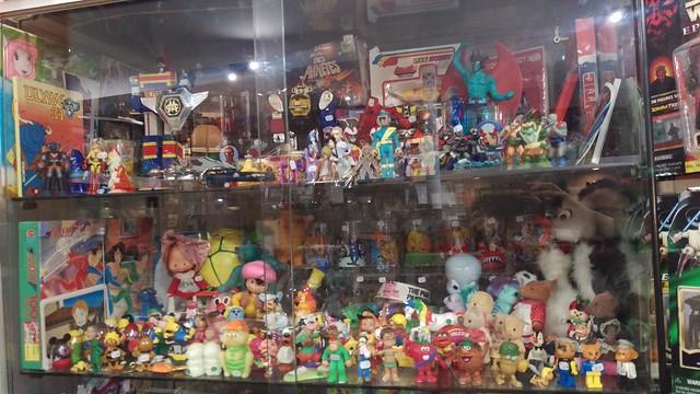 Boutique de jouets à Rouen   - Page 2 35526866452_08d01157a0_z