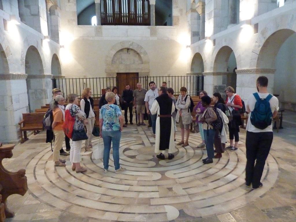 27/06/2017 - Journée Interservices à Rochefort