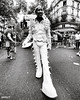 2017-06-24-Paris-GayPride-MarcheDesFiertes-LGBT-302-gaelic.fr-IMG_7332 copy+