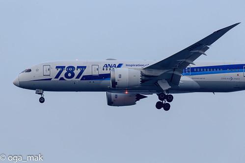 LR-2761-2.jpg