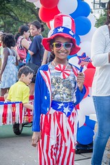 Popsicle Parade 2017 - Valley Ranch Assoc-182