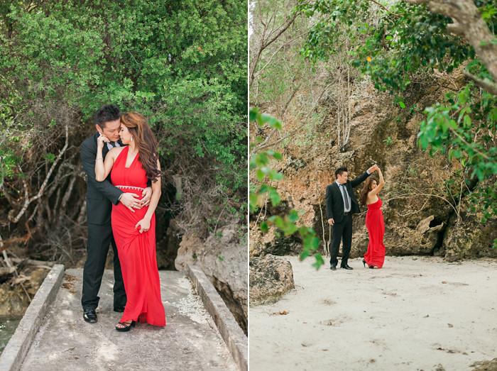 Buenavista Island Resort Pictures