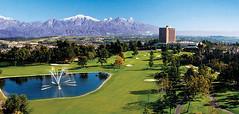 USC LAA Golf Classic - Ike Course