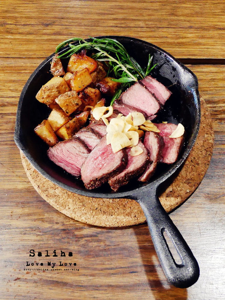 台北松山區八德路餐廳推薦NI HOW TABLE 你好餐桌 (12)