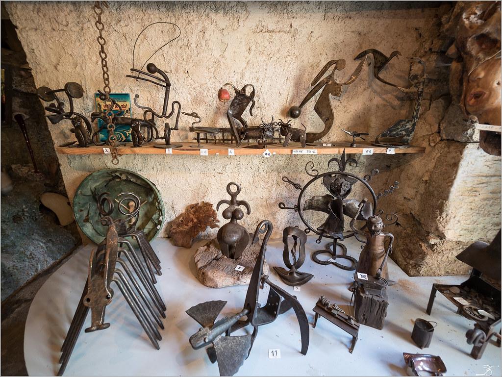 Musée de l'insolite p2 35691229026_c4f9e9d607_b