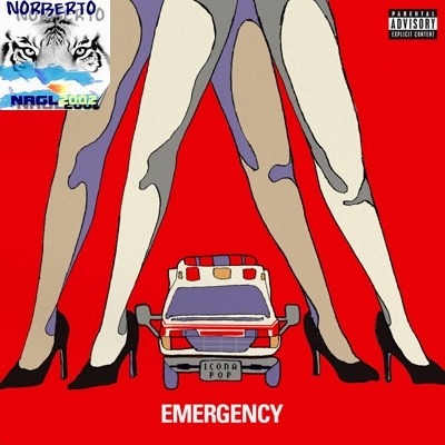 emergency-icona-pop