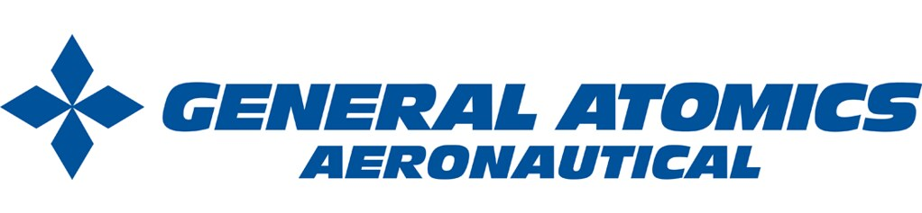 List All General Atomics job details and career information