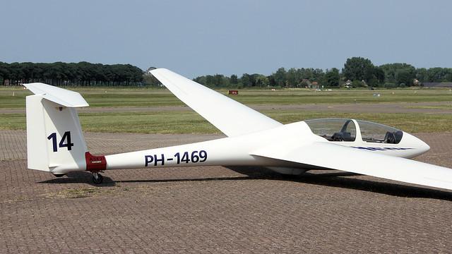 PH-1469