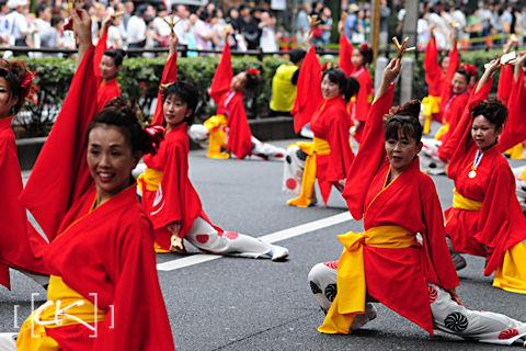 Japan_0907