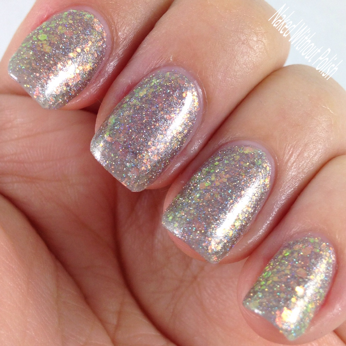 Lollipop-Posse-Lacquer-The-Future-is-Coming-On-8