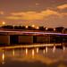 pont de lumière-2