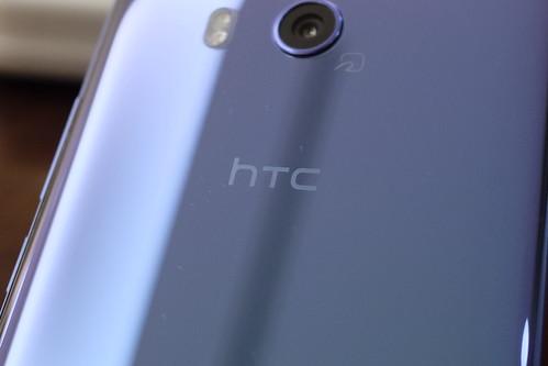 HTC U11 23