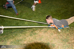 Jr High Summer '17 Pics resized-117