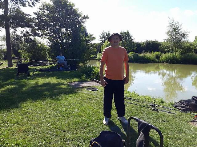 alfie mobbs memorial trophy 8/7/17, alvechurch fishery 35799445536_4d8efac638_z