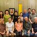 Beijing relatives by tctyin