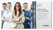 New Company Presentation - 35