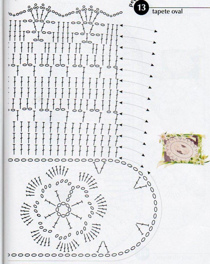 Arte de Bordar 65 (23)b
