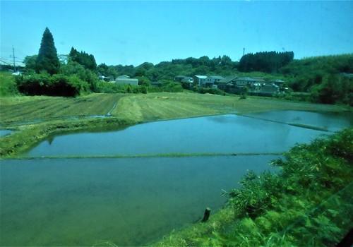 jp-kagoshima-miyazaki-train (20)