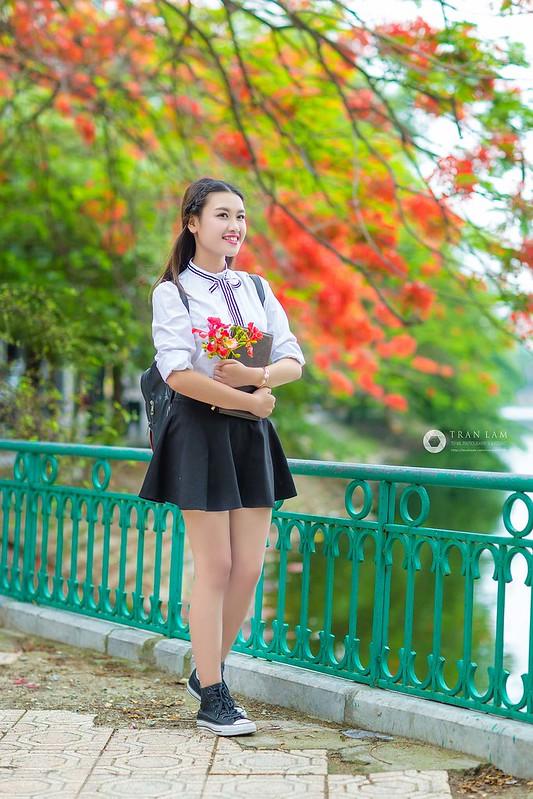 phuonghong-4