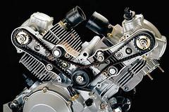 Ducati 1000 MONSTER 2003 - 7