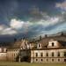 ~~~~abandoned palace ~~~~ by jmb_germany