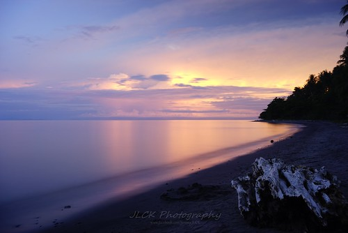 philipines sony a7r travel seascape sea landscape longexposures sunset bluehour magicmoment 35mm fe35f28 sky