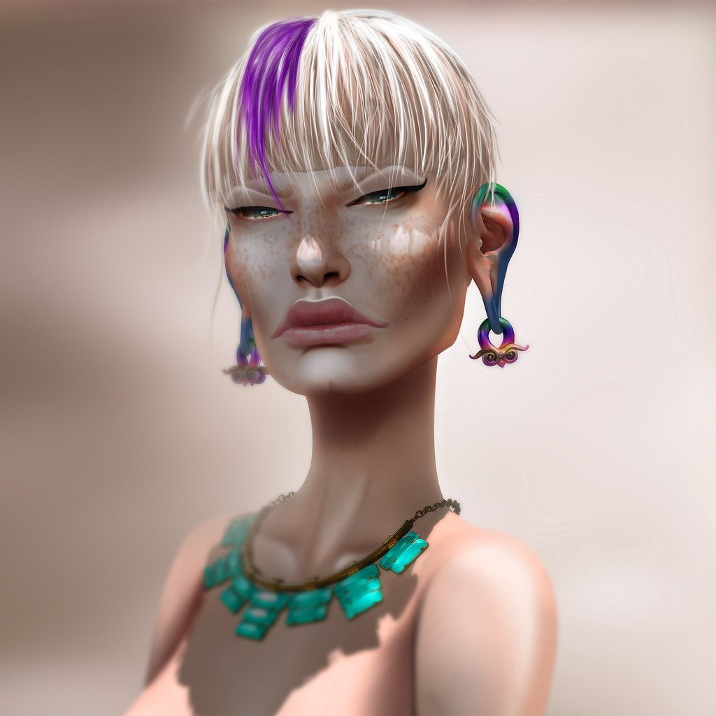 HEADSHOTMORGAINESWALLOWEARS - SecondLifeHub.com