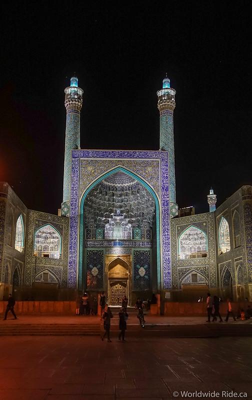Esfahan-29