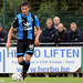 VV Westkapelle - Club Brugge 797