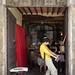 Bookshop by Scriblerus