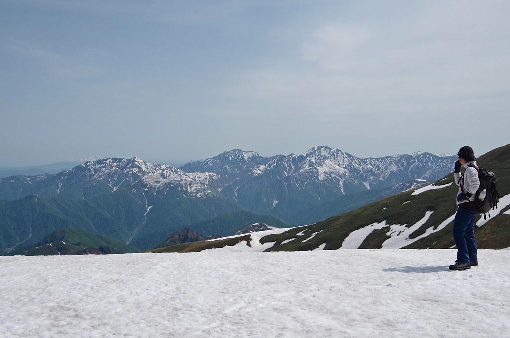 20140524_Mt.Makihata 017