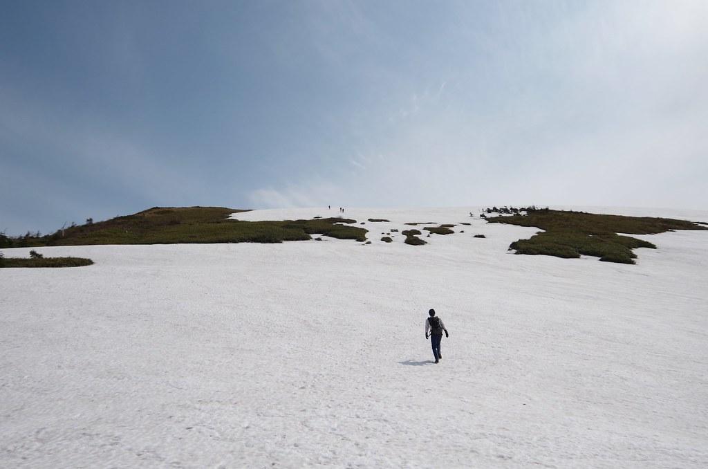 20140524_Mt.Makihata 015