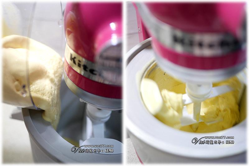 0626芒果冰淇淋909