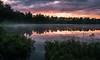 Mew Lake