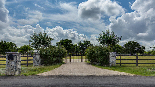 135 Ranch Drive Boerne TX-large-001-1-Gated Entry-1500x844-72dpi