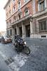 Rome (147)