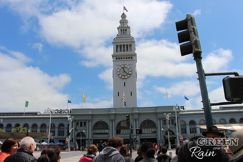 170527f San Francisco Ferry Market Building _03
