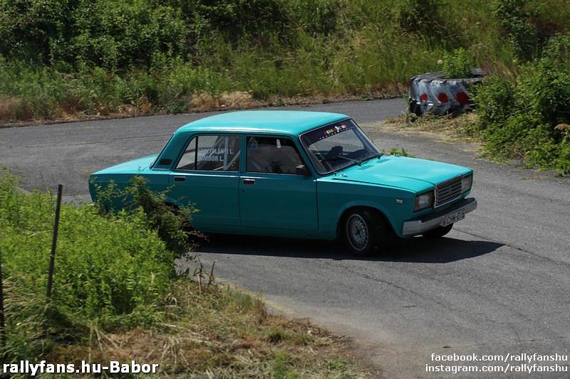 RallyFans.hu-06185