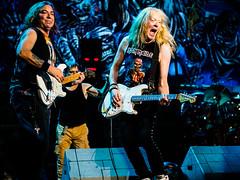 Iron Maiden-979.jpg