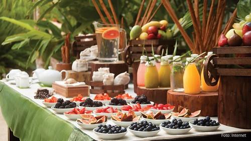 buffet-hotel3