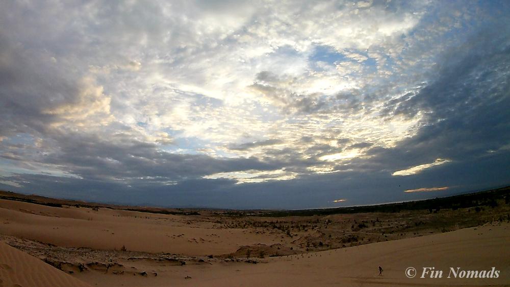 muine-white-sand-dunes5
