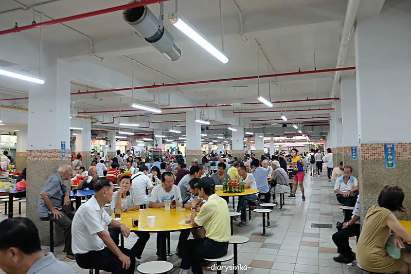 kuliner chinatown, singapore 3