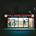 Late night Fried Chicken // Oswestry_2017 by katy.scott@ymail.com