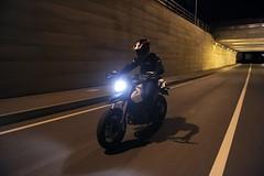Ducati HM 796 Hypermotard 2010 - 0