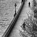 Londres - 9 by Raphael Pizzino