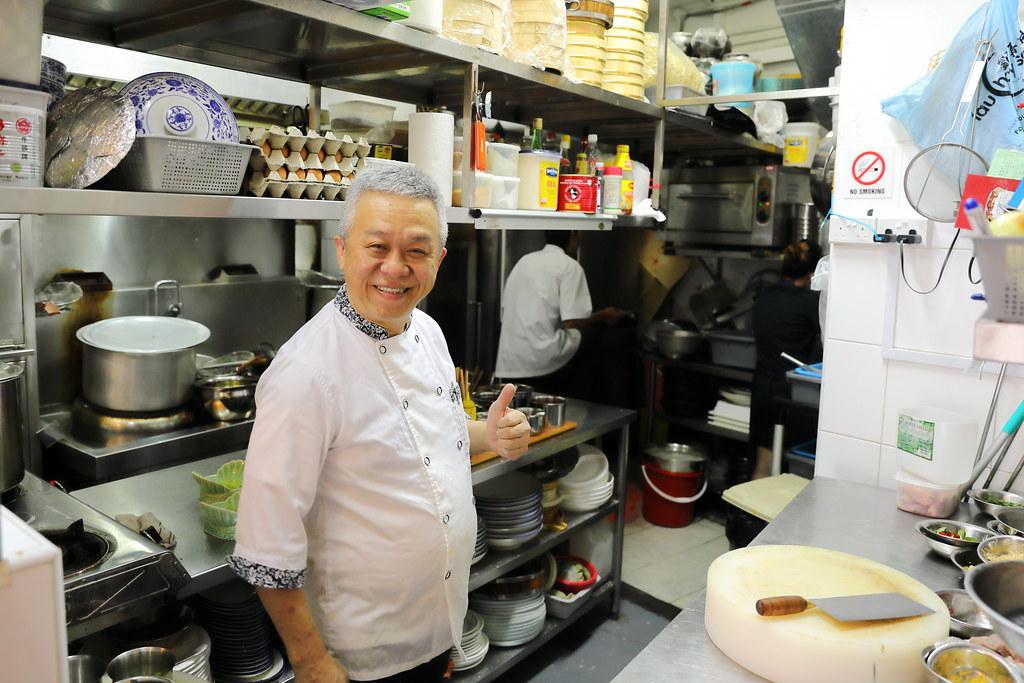 ChefsKang20