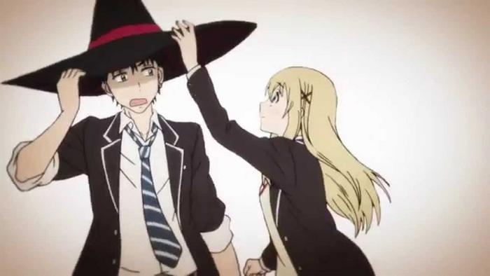 As 3 Melhores aberturas dos animes - Playlist de Aberturas da Fany-Chan