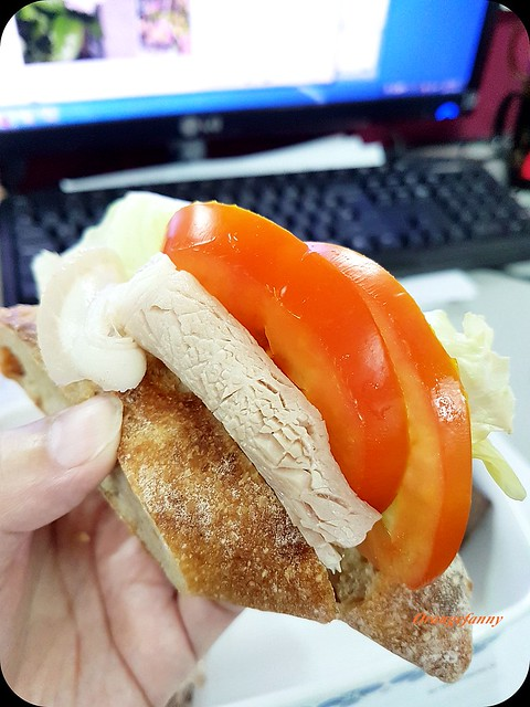 170714 短棍法國麵包三明治-02