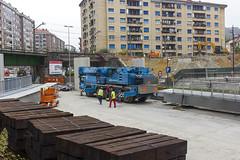Pasarela_tren_provisional_Ermua_5